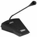 BOSCH LBB 4438/00 Call Station Remote