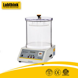 Vacuum Leak Testing Equipment