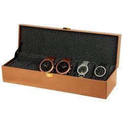 06 Bronze Watch Case