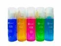 Bluei Cleaner Liquid