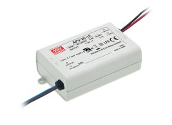 APV-25-12 LED Power Supply For Signages