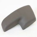 Polyurethane Foam For Automobile Parts