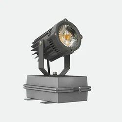 K-lite Industries - Manufacturer of Luminaires Indoor & Luminaires ...