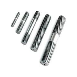 Double End Threaded Studs
