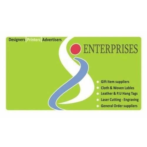 visiting card business visiting card manufacturer from chennai
