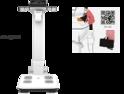 Accuniq BC300 Body Composition Analyzer