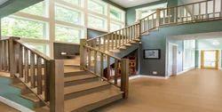 Mikasa Oak Nature Engineered Wood Flooring