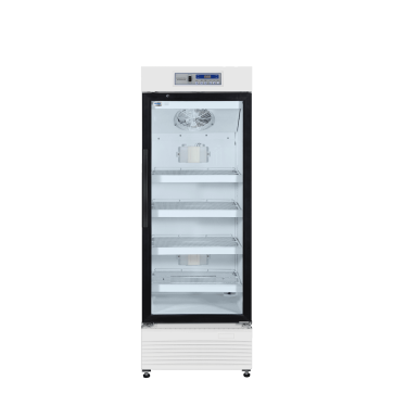 Medical Cold Chain Equipment Pharmacy Refrigerator Hyc