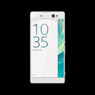 ultra mobile customer service phone