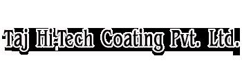 Taj Hi-Tech Coating Pvt Ltd