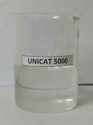 ETP DECOLORISER ( UNICAT 5000)
