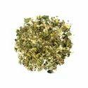 Herbal Tisane