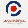 Pure Chemicals Co.