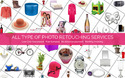 E- Commerce Photo Editing Services Background Removal Company