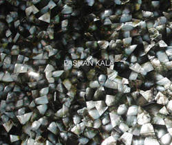 Black Lip Mother Of Pearl Tiles