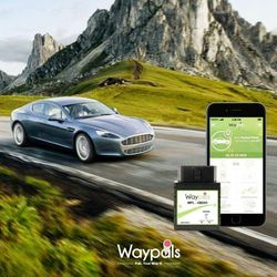 Vehicle Tracking Systems moreover New Hyundai I 40 besides 1175158186 as well Gps Tracking Device together with Gps Watches. on gps tracker for car price in india html