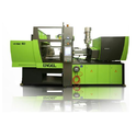 Injection Moulding Machine for Textile Industry
