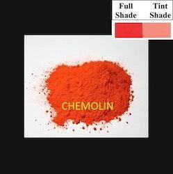 Orange 13 Pigment