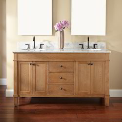 Wooden Bathroom Vanities Manufacturers Suppliers