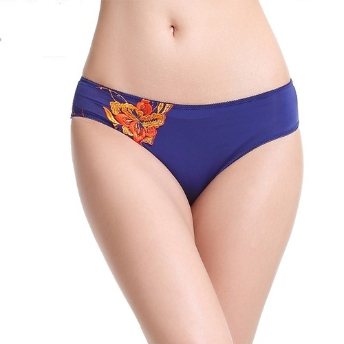 14ee5e9acc Womenswear - New Style Women Underwear Panties Manufacturer from ...