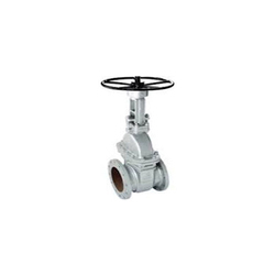 Stainless Steel Gate Valves Ss Gate Valves Suppliers