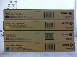 Xerox 250 Toner Cartridge