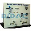 Pneumatic Trainer