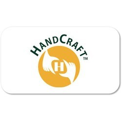 Handcraft - E-Gift Card - Gift Voucher