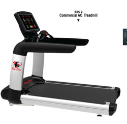 5b684961970dc Body Shape Fitness Equipment - Manufacturer of Cardio Series   Club Line  Xtreme Series from Thane
