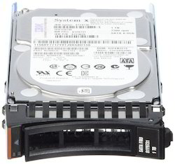 P/N-81Y9730 IBM 1 TB Server Hard Disk