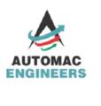Automac Engineers