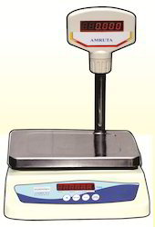 Piece Counting Weighing Scales