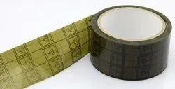 ESD Grid Tape