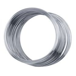 ER 308 Si Stainless Steel Wire