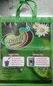 Distill Regular Detergent Washing Powder