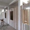 Readymade Wall Panel