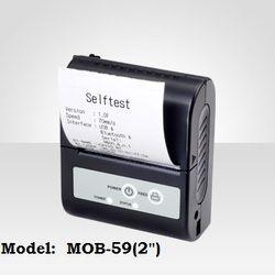 Mobile Printer For Hospitality Industry