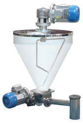 Powder Dosing System