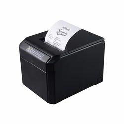 Heyday Receipt Printer
