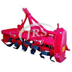 Rotary Tiller/ Rotavator
