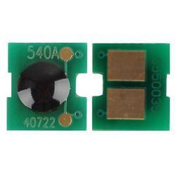 HP Designjet Chip & Programmer
