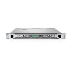HP E ProLiant DL360 Gen9