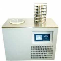 Automatic In Situ Freeze Dryer