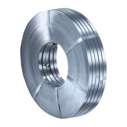 405 Stainless Steel Strips