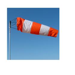 Single Ball Bearing Wind Sock Stand