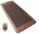 Digital Spine Tourmaline Mattress-1092 Stone Mat