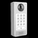 Grandstream GDS3710 Video Door Phone