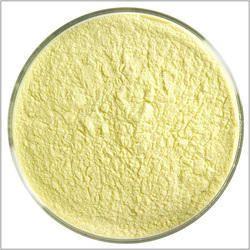 Ropper Organic Pesticides