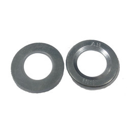 DIN 6797J Internal Toothed Lock Washer