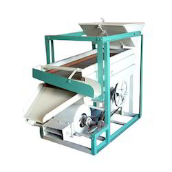 Separating machine products suppliers manufacturers - Tende separatorie ...